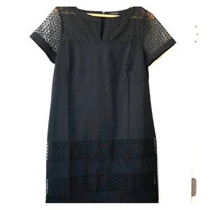 Al year round dress